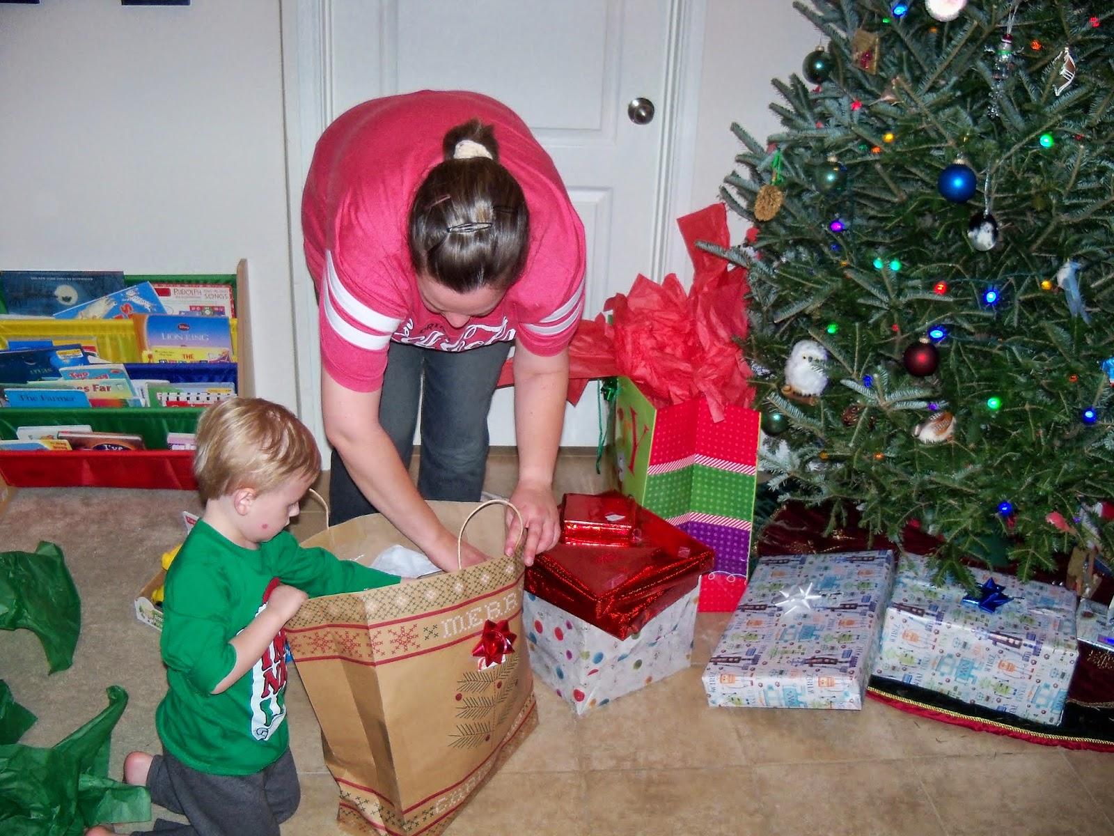 Christmas 2014 - 116_6887.JPG