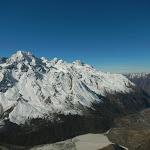 Vallée du Langtang, Népal - 7