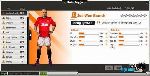 """Game """"World Cup"""" được phát hành tại Việt Nam - DIENANH24G Game """"World Cup"""" được phát hành tại Việt Nam"""