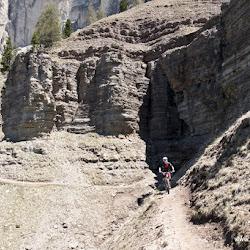 eBike Uphill flow II Tour 25.05.17-1326.jpg
