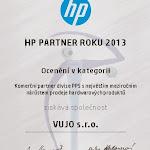 certifikat_2140_HP_partner_roku.jpg