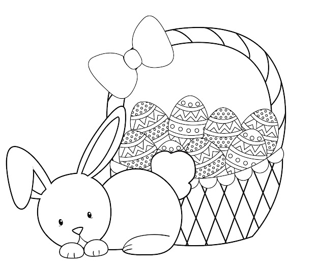 HD Baby Horse Coloring Pages Pictures