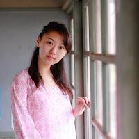 Bomb.TV 2006-06 Channel B - Takaou Ayatsuki BombTV-xat100.jpg