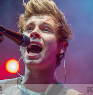 Luke - 5 Seconds of Summer -4.jpg