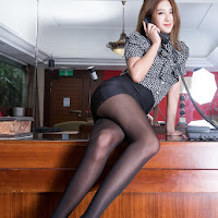 [Beautyleg]2014-12-31 No.1075 Miso 0004.jpg