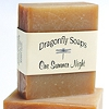Dragon Fly Soaps Giveaway
