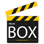 Free Movies & Tv Shows 2.0