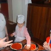 Anchor boys Pizza Express 21 April 2007011.jpg