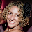 Sandrine Martin's profile photo