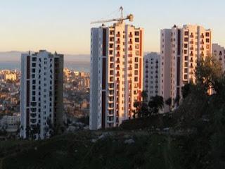 Annaba: Le logement, priorité numéro un pour le wali