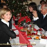 2009_erste_weihnacht_021_800.jpg