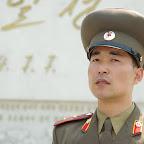 2010∙朝鲜管窥