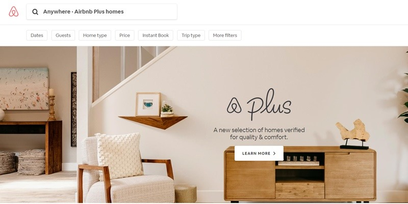 [promosi_airbnb_promotion_2019%5B4%5D]