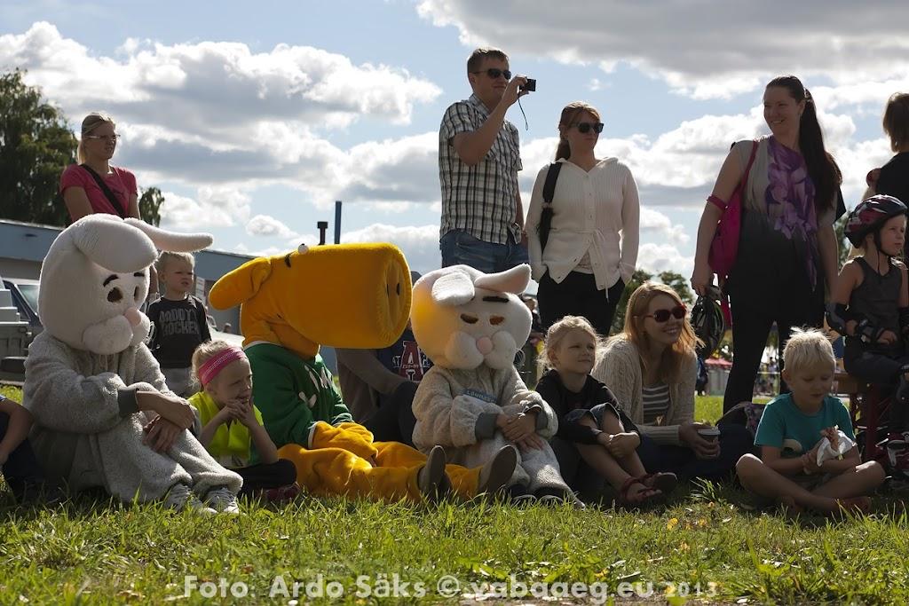 2013.08.24 SEB 7. Tartu Rulluisumaratoni lastesõidud ja 3. Tartu Rulluisusprint - AS20130824RUM_076S.jpg