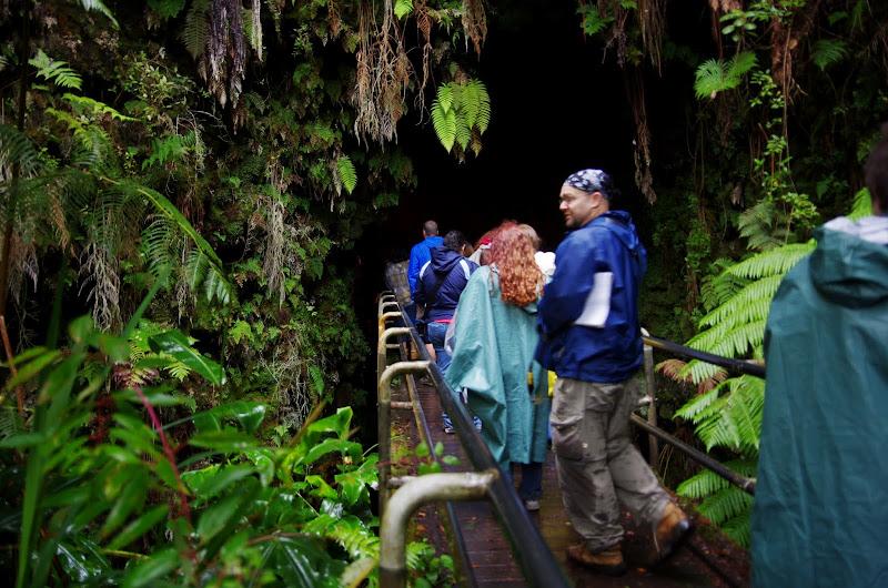 06-22-13 Hawaii Volcanoes National Park, Mauna Kea - IMGP8436.JPG
