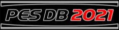 PES DB