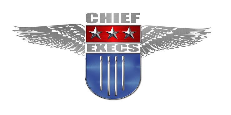 Chief Execs Ent