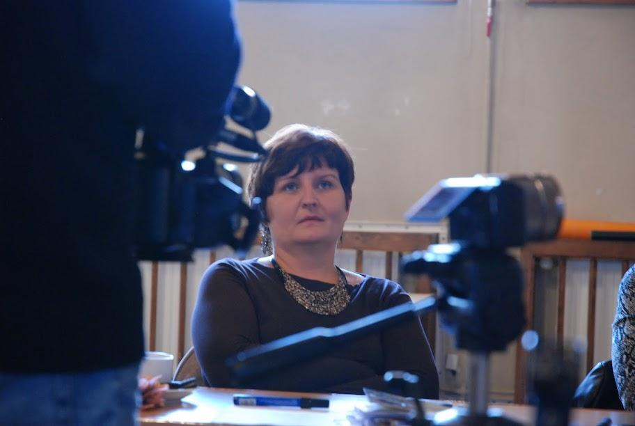Warsztaty dla nauczycieli (2), blok 4 i 5 20-09-2012 - DSC_0422.JPG
