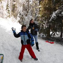 MČ zimovanje, Črni dol, 12.-13. februar 2016 - DSCN5008.JPG