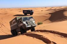 Maroko obrobione (79 of 319).jpg