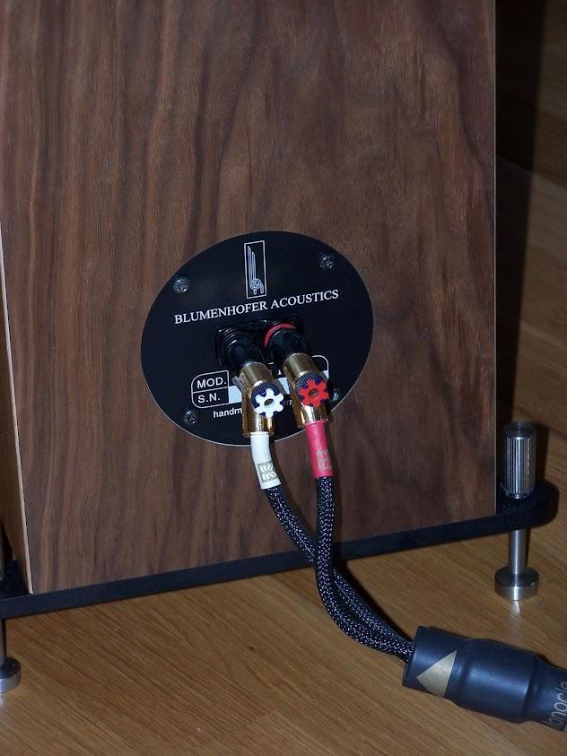 Dúvida isolamento cabos DIY 101_5639