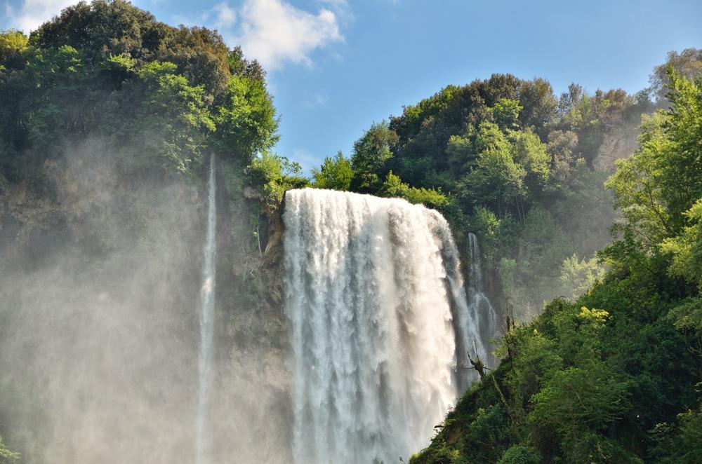 marmore-falls-1