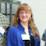 Laura Bryson's profile photo