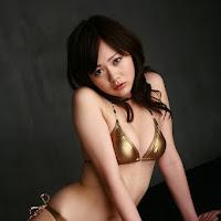 [DGC] 2008.04 - No.564 - Akiko Seo (瀬尾秋子) 046.jpg
