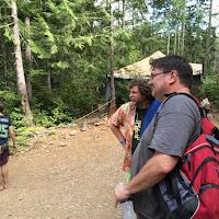 Camp Hahobas - July 2015 - IMG_3394.JPG