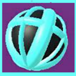 Hero ball adventures Icon