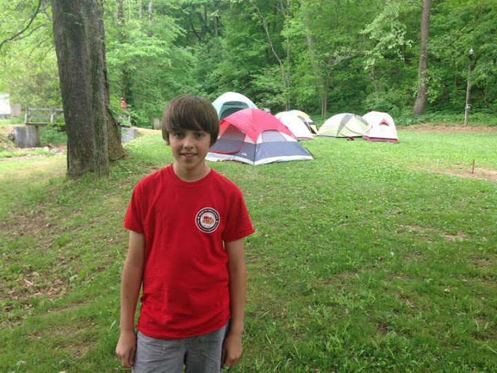 2015 Troop Campouts - Trent%2BClayton9.jpg