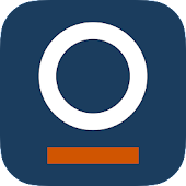 ONEApp by ONE Conciergerie