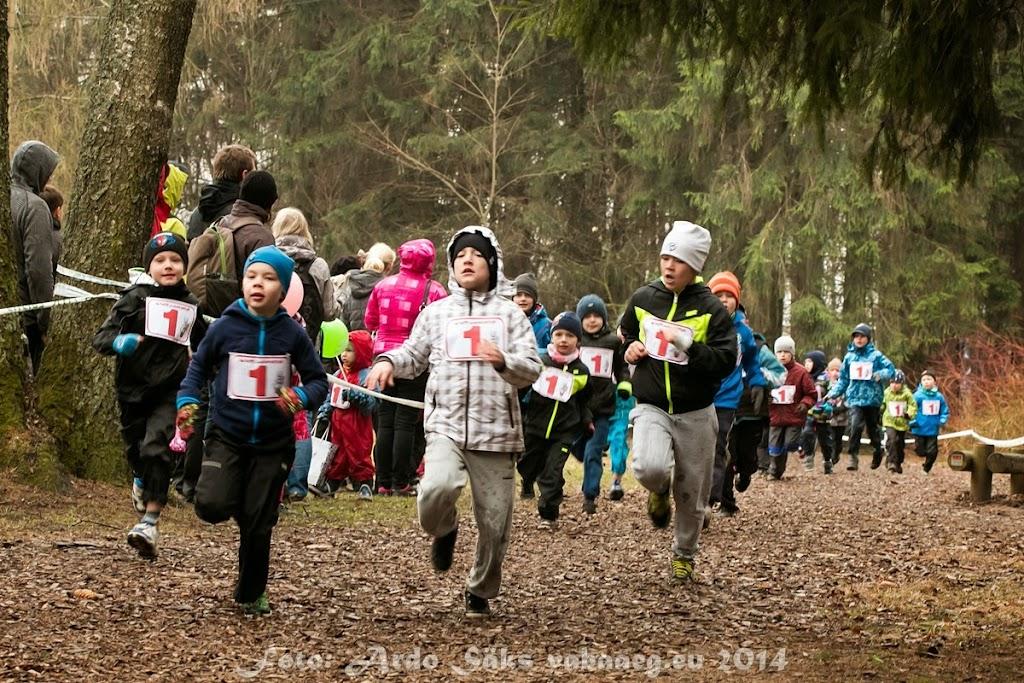 2014.04.12 Tartu Parkmetsa jooks 3 - AS20140412TPM3_118S.JPG