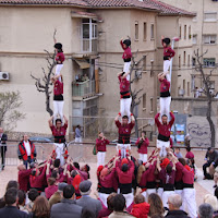 Inauguració del Parc de Sant Cecília 26-03-11 - 20110326_138_3Pd4_Lleida_Inauguracio_Parc_Sta_Cecilia.jpg