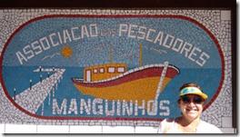 associacao-pescadores-manguinhos