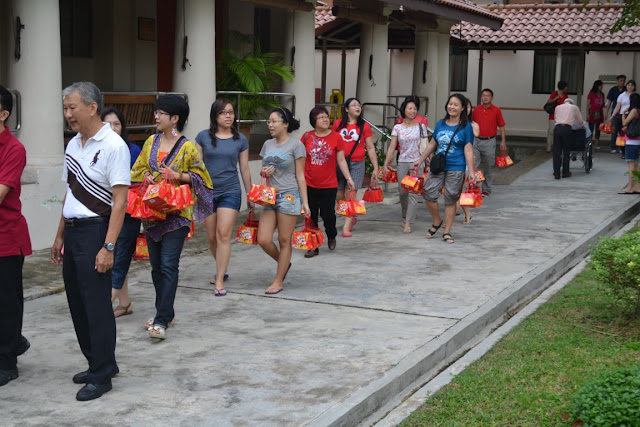 Charity- CNY 2012 Celebration in KWSH - web23.jpg