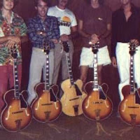 1970s-Jacksonville-26