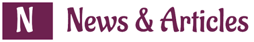 News or Articles