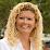 Mary Bondurant's profile photo