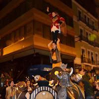 Rua de Carnestoltes  1-03-14 - DSC_0504.JPG