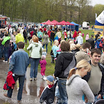 2013.05.11 SEB 31. Tartu Jooksumaraton - TILLUjooks, MINImaraton ja Heateo jooks - AS20130511KTM_007S.jpg
