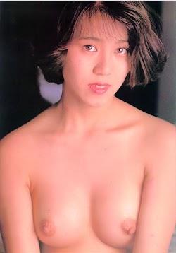 Hiyoshi Ai 日吉亜衣