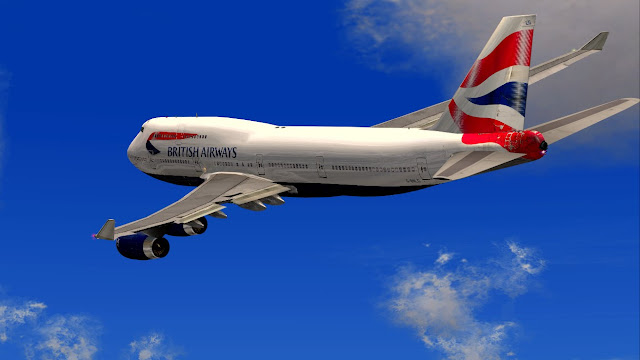 [FS9] VHHX - British Airways VHHX+-+007
