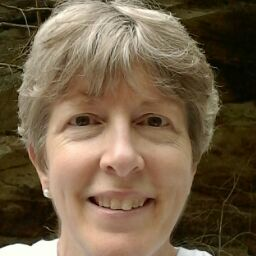 Sandy Wolff