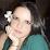 Yulia Raissa's profile photo