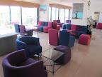 Фото 4 Club Hotel Rama