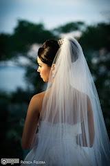 Foto 0395. Marcadores: 04/12/2010, Casamento Nathalia e Fernando, Niteroi
