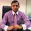 Muhammad Usman's profile photo