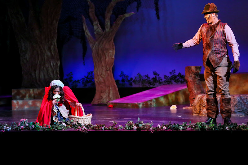 2014 Into The Woods - 28-2014%2BInto%2Bthe%2BWoods-8885.jpg