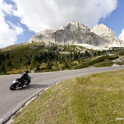 Motorradtour Dolomiten Cortina Passo Giau Falzarego Fedaia Marmolada 08.09.16-5121.jpg